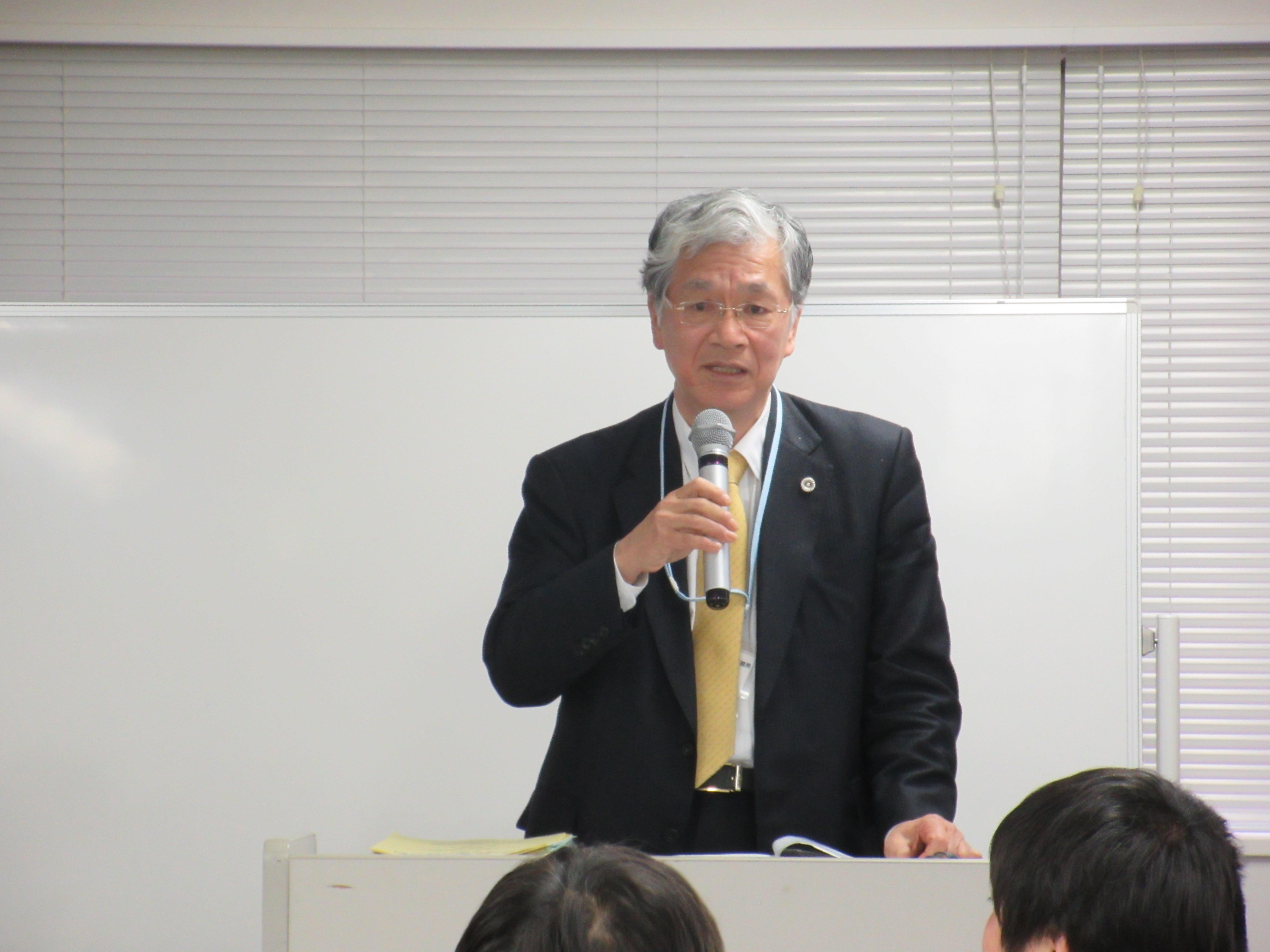交通事故セミナー写真①(鷹匠法律事務所).JPG