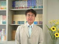 久保田弁護士.jpg