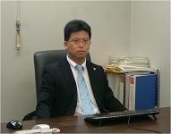 露木先生20001.jpg